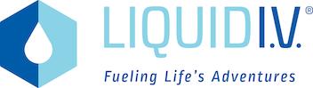liquid-iv-logo